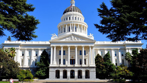 The California Effect: 2022 Election Cycle Will Be More Important Across the Nation