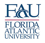 2015 WEBSITE LOGO FAU