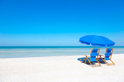 Pure Residence Pombano Beach by Paul Connolly Invest Miami Pombano Beach 005