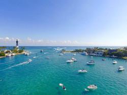 Pure Residence Pombano Beach by Paul Connolly Invest Miami Pombano Beach 007