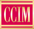 2016 WEBSITE LOGO CCIM