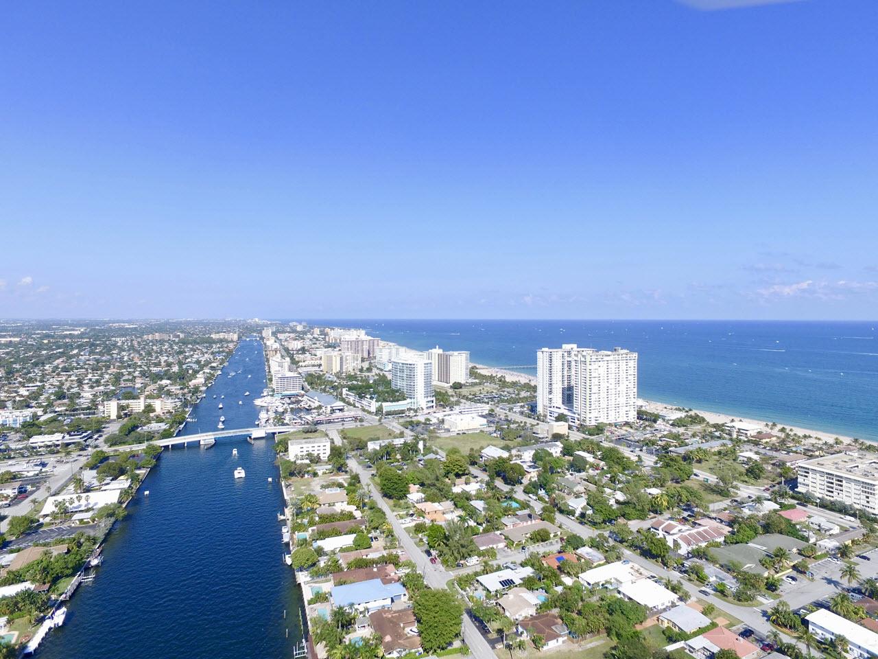Pure Residence Pombano Beach by Paul Connolly Invest Miami Pombano Beach 006