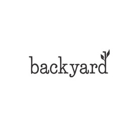 Backyardlogo (1).jpg
