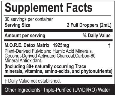 SupplementFacts.jpg