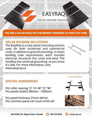 EasyRaq1-791x1024.jpg