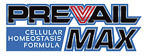 PrevailMAX