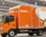 Nexon-Truck-584x480.jpg