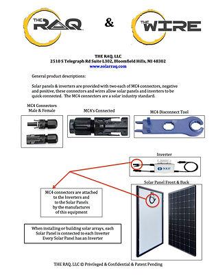 THE wire 8.0.jpg