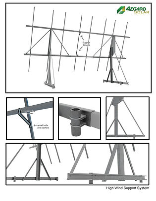 High Wind Support System.jpg