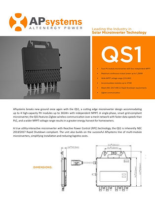 APsystems-QS1-Datasheet-1.8-791x1024.jpg