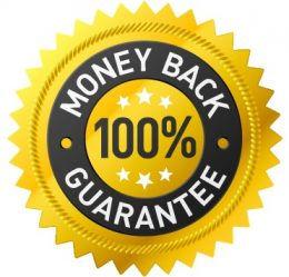 Valentus SlimRoast 100% Money Back Guarantee