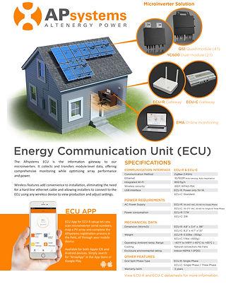 USA-APsystems-ECUEMA-Datasheet-2.jpg