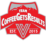 Valentus Coffee Gets Results
