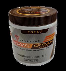 Optimum-Cocoa.png