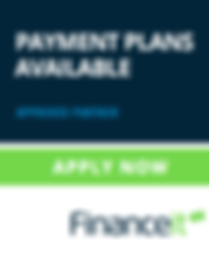 finance-banner2-3.png