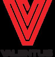 Valentus | Weight Loss Coffee