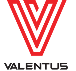 Valentus Corporation Inc.