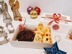 Small Variety box - chunky cookie.JPG