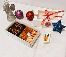 Small Variety box - brownie.JPG