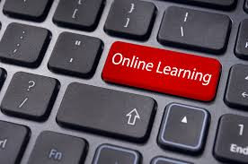 First online internship experience in Pakistan