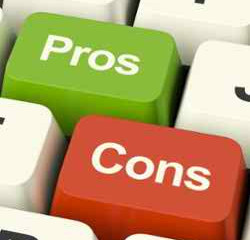 Pros and Cons of unpaid internship or paid internship in Pakistan