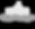 logo_submarino_color-215x215_edited.png