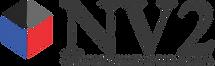 Logo NV2 Color Sem Site.png