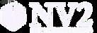 logo_nv2_edited.png