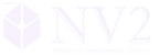 logo_nv2_edited.png