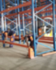 desmontagem porta pallets1.jpg