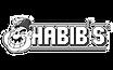 logo-habibs_editado.png