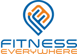 LogoFE1.png