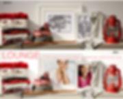 Marketing composite