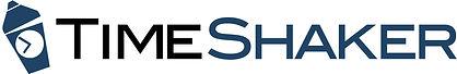 TimeShaker logo
