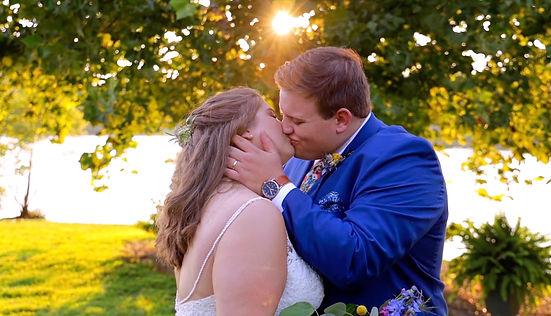 Buchanan Wedding thumbnail (1).jpg