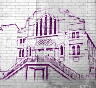 West Ham Baptist Tabernacle