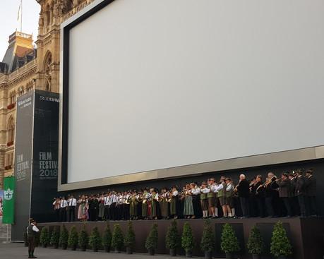 Jagdhornblaeserkonzert_Rathaus_03.07.2018_1 (6).jpg