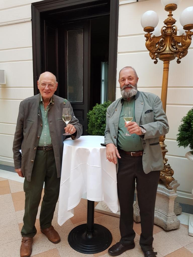 Generalversammlung_20.06.2018_1_ (9).jpg