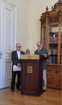 Generalversammlung_2019_1 (2).JPG