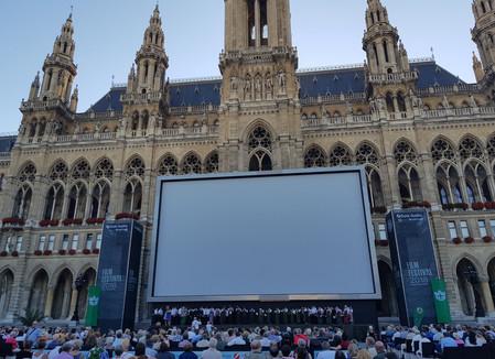 Jagdhornblaeserkonzert_Rathaus_03.07.2018 (6).jpg