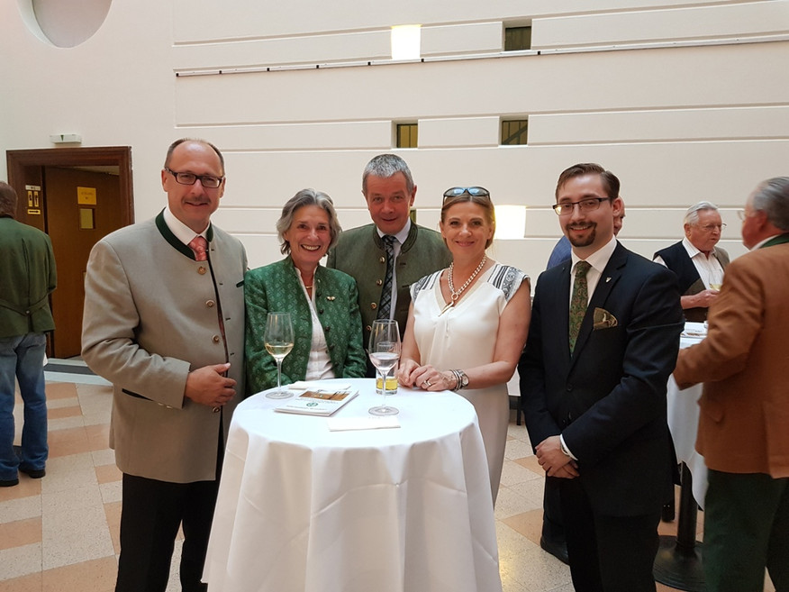 Generalversammlung_20.06.2018_ (8).jpg