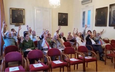 Generalversammlung_2019_1 (3).JPG