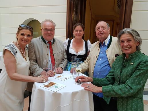 Generalversammlung_20.06.2018_ (9).jpg