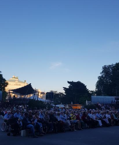Jagdhornblaeserkonzert_Rathaus_03.07.2018_1 (7).jpg