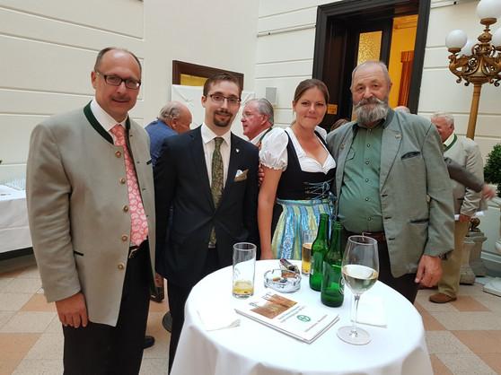 Generalversammlung_20.06.2018_1_ (1).jpg