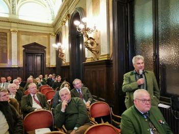 Grüne Akademie_2019_2 (3).jpg