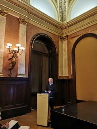 Grüne Akademie_2019_1 (11).jpg