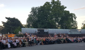Jagdhornblaeserkonzert_Rathaus_03.07.2018_1 (5).jpg