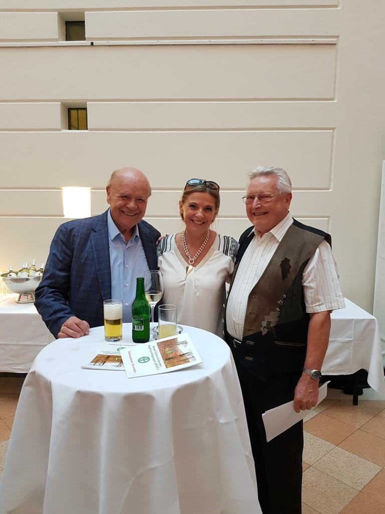 Generalversammlung_20.06.2018_1_ (8).jpg