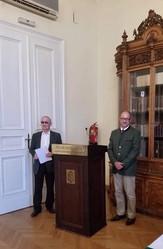 Generalversammlung_2019_1 (6).JPG